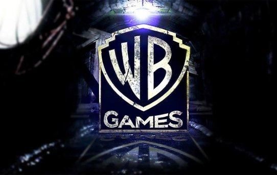 WB Games ,Steam'de %70'e varan indirimdeki oyunları