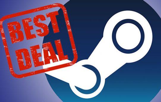 Steam 2019 Ay Takvimi Yeni Yil Indirimdeki Kacirilmaz Oyunlar
