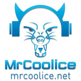 MrCoolice