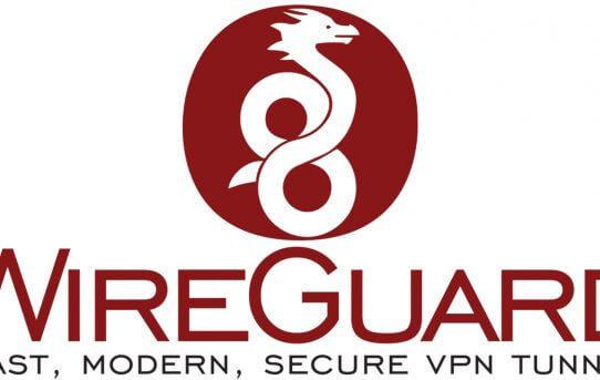 Raspberry DietPi ile Tasinabilir Wireguard Router